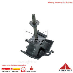 A7051 Front LH LOWER Engine Mount for Volvo V70R 1999-2000 - 2.4L
