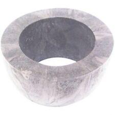 Us Hardware Rv-816b Sponge Rubber Sewer Ring