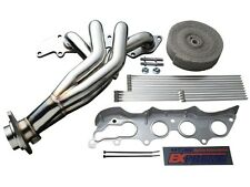 Tomei EXPREME Manifold Header Mazda MX-5 Miata NC TB6010-MZ03A
