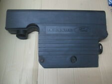 FORD FIESTA  MK 6 1.4 16v  DURATEC AIR FILTER BOX 2S61-9600-CE FROM 2004