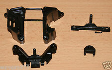 Tamiya 58184 Fighter Buggy RX/Mad Fighter, 9335237/19335237 D Parts, NEW