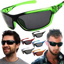 Азот поляризованные солнцезащитные очки мужские Sport запущен рыбалка гольф вождения очки