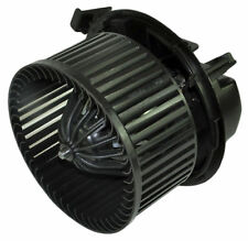 FOR RENAULT CLIO MK3 1.2 1.4 1.6 2.0 16V 1.5 DCI 2005-ON HEATER BLOWER FAN MOTOR