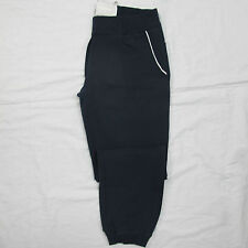 VIRTUS PALESTRE pantaloni donna felpa art.C1VP1900640D col.BLU tg.L ESTA.'13