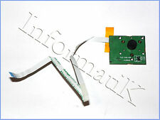 Acer Iconia Tab W500 W500P W501 W501P Keyboard Trackpad Track Point TS-01490-001