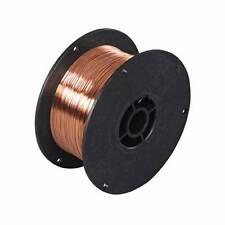 TELWIN Spoel touw voor lassen van STAAL Ø 0,8 (0,8 KG)