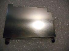 Genuine Dell Laptop Inspiron 700M MEMORY SHIELD COVER PLATE THA01 H5499