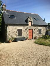 FRENCH HOUSE FOR SALE IN SOUTHERN BRITTANY