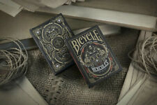 HERCULES Bicycle Playing Cards Deck USPCC NEW/SEALED