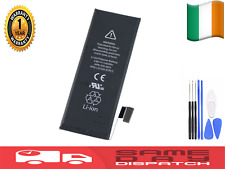 Apple iPhone 5G Battery Replacement New 1440mAh 3.8v with tool
