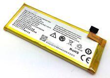 Bateria Recargable Battery ZTE Blade Apex 2 II Para Orange Hi 4G NUEVO