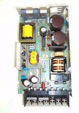 COSEL POWER SUPPLY R100U-24