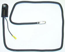 GM OEM-Battery Cable 88860078