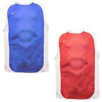 Nike FitDry Basketball Mens Sleeveless Vest Tank Lightweight Top 219535