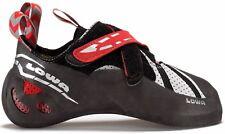 Lowa X-Boulder Men's Red/Black Alpine Climbing Shoe UK 8.5