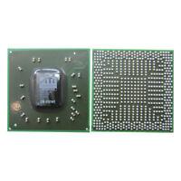 NEW ATI 216-0707007 BGA chipset With Solder Balls Original