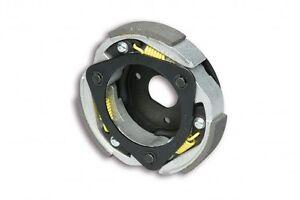 Malossi Racing Clutch for Honda Helix CN250 5211467