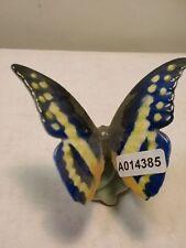 +# A014385_01 Goebel Archiv Muster Schaubach Schmetterling Butterfly Schau39