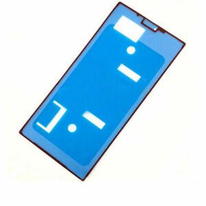 LCD Screen Display Adhesive Sticker Sticky Glue Tape For Sony Xperia XZS/XZ/XZ1
