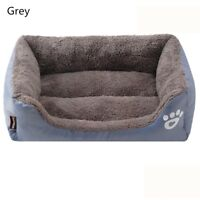 Self-Warming Cat and Dog Bed Cushion for Joint-Relief Free shipping(S-3XL)(D186)
