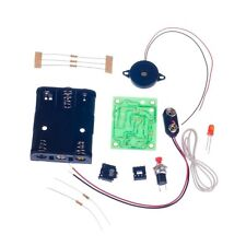 Programmable Timer Kit Electronics Projects Soldering Kit 2121