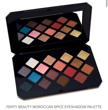 Fenty Moroccan Spice Eyeshadow Palette | Full Size 16-Pan