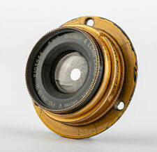 Bausch&Lomb-Zeiss Protar Serie V  8x10  SHP 63167