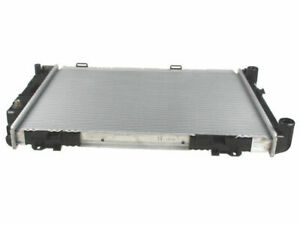 For 1999-2004 Land Rover Discovery Radiator 65695PT 2000 2001 2002 2003