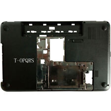 For HP Pavilion g6-2248ca g6-2249wm g6-2253ca g6-2253nr Rear Lid LCD Back Cover
