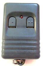 AfterMarket keyless entry remote JT3KD1783-T transmitter key fob alarm clicker