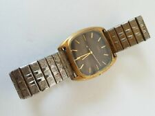 Vintage ADEC Quartz Watch 2038-393422