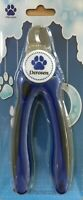Dog Nail Clippers | Professional Heavy Duty | Safety Guard | Pet Nail Clippers