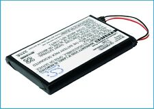 Li-ion Battery for Garmin Nuvi 2495LMT Nuvi 2595LMT Nuvi 2455LMT Nuvi 2555LMT
