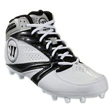 d79868ad7 Warrior Athletic Shoes for Men for sale