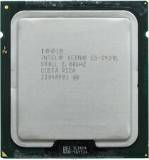 INTEL XEON E5-2430L 2.00 GHz (SR0LL) CPU PROCESSOR *TESTED AND WORKING*