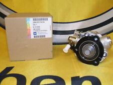 orig. Opel Vectra C Signum Zafira 2,2l Z22YH Kraftstoffpumpe  93174538 /815049