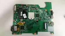FOR PARTS Compaq Presario CQ61 Laptop Motherboard 585923-001