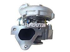 Turbolader GT1852V 2.2L OM611 für MERCEDES Sprinter 904 903 902 901 2000-2006
