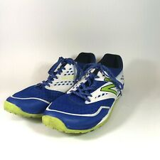 New Balance Minimus Size 9M D Mens Athletic Shoes USA Cross Training Sneakers