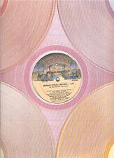 RECORD - LP - DISCO SINGLE - 33 1/3 - MICHAEL SEMBELLO - MANIAC