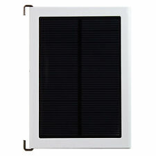 Solar Extension Panels for RND Power Solutions Solar Power Banks