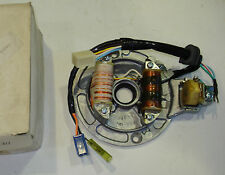 YAMAHA GENUINE BASE ASSY T50 38A-85560-M0-00