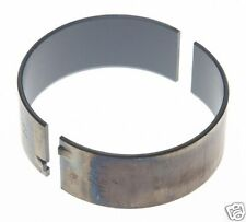 Chevrolet 427 454 Clevite Coated Race Rod Bearings H