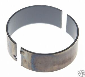 Ford 351W 351 W Clevite Coated Race Rod Bearings big ends Set H