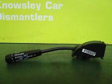 MERCEDES A160 W168 97-04 CRUISE CONTROL STALK 1685450424