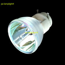 For Acer H6510BD P1500 MC.JFZ11.001 VIP 210W E20.9N Compatible Projector Lamp