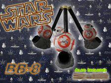 *New* Handmade Star Wars BB-8 Tobacco Smoking Resin Pipe *Free US Shipping*