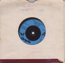 LEO SAYER - I Can't Stop Loving You  [Vinyl Single 7 Inch,1978] UK CHS 2240 *VG+