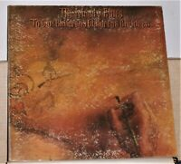 The Moody Blues - To Our Childrens Childrens Children - Original Vinyl LP Record