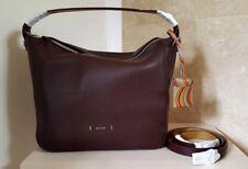 BNWT Paul Smith Damson Calf Leather Mini Westbourne Handbag RRP £599